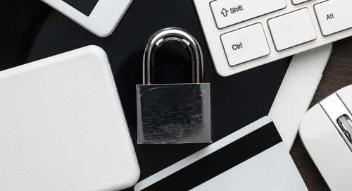 auditoria proteccion de datos