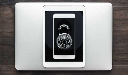 auditorias de cumplimiento proteccion de datos