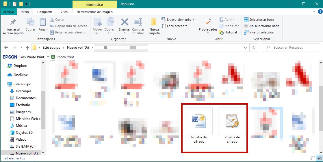 encriptar un archivo