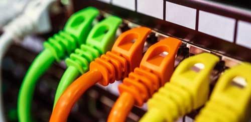 articulo 13 ley internet