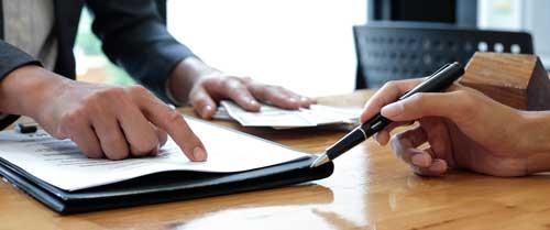 consultar el registro de la propiedad