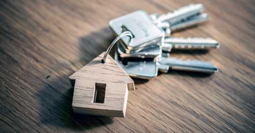 registro de la propiedad consultas