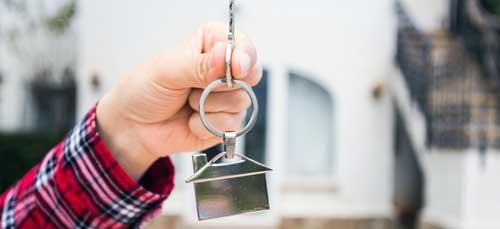 reglamento registro de la propiedad