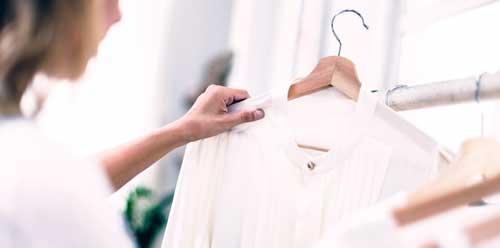 como registrar una marca de ropa en españa