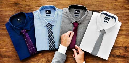 patentar una marca de ropa
