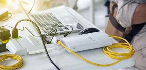 programa para gestionar redes wifi