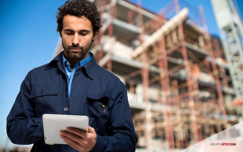 Byod y protección datos en empresas