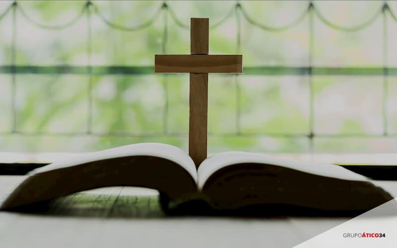 Consentimiento iglesia