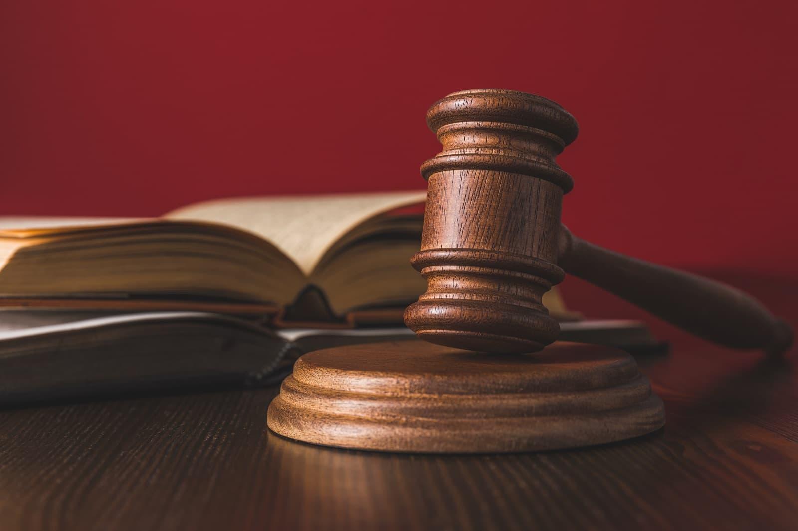 Jurisprudencia derecho al honor