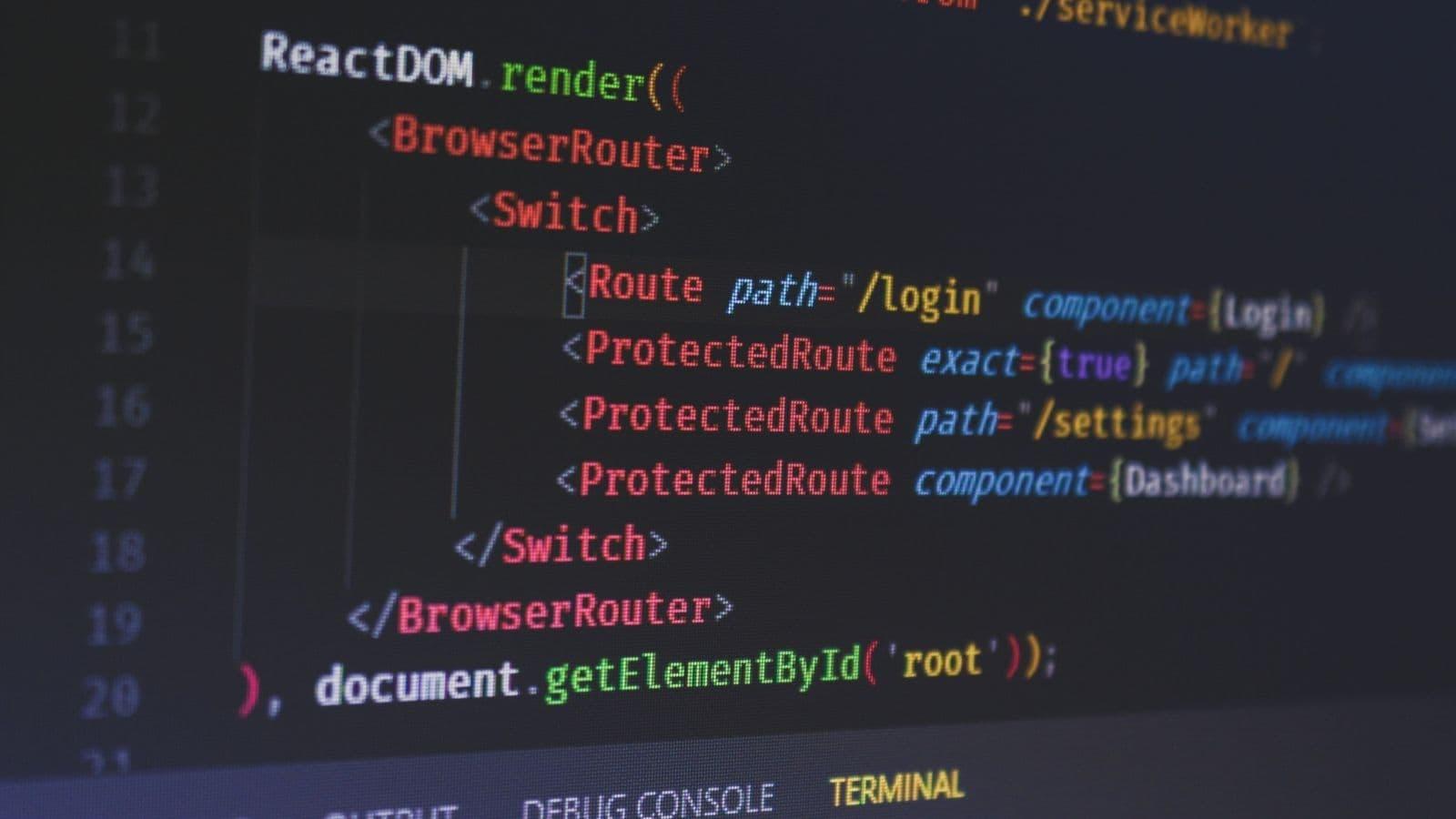 Malware en un pdf