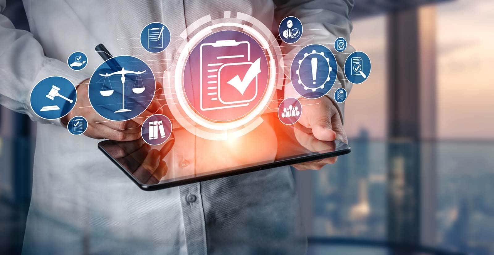 big data y protección de datos
