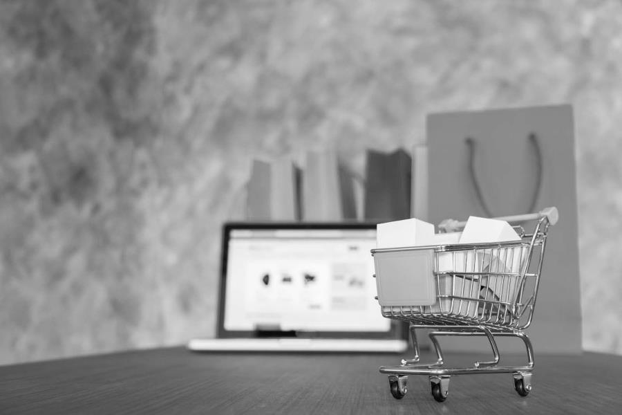 tiendas online con pago contrareembolso