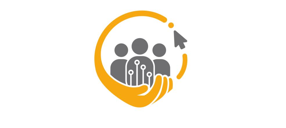 pacto digital para la protección de las personas